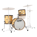 PDP PDCC1803 Concept Maple Classic Bop Kit