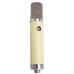 Warm Audio WA-251 Large Diaphragm Tube Condenser Mic
