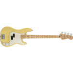 Fender Player Series Precision Bass (PLAYERPBASSPF)
