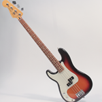 Fender Player Series Left Handed Precision Bass Pau Ferro (PLAYERPBASSLHPF)