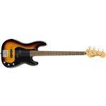 Squire by Fender Vintage Modified P-Bass with PJ Pickups (VMPBASSPJ)