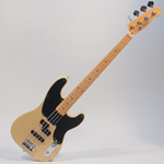 Fender Parallel Universe Series '51 Telecaster Bass with PJ Pickups (51TELEBASS)