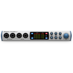 Presonus STUDIO1810 18X8 USB Audio Interface