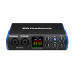 Presonus STUDIO24C 2x2 USB-C Audio Interface