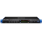 Presonus STUDIO1824C 18x18 USB-C Audio Interface