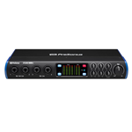 Presonus STUDIO1810C 18x8 USB-C Audio Interface