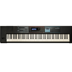 ROLAND JUNO-DS88SALE 88-key Synthesizer Keyboard