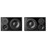 Dynaudio LYD-48 Mid & Nearfield 3-Way Monitor