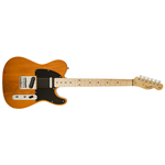 Squier by Fender Affinity Series Telecaster (AFFINITYTELE)