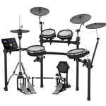 ROLAND TD-25KVSALE V Drum Pads, stand and module