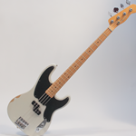 Fender Artist Series Mike Dirnt Road-Worn Precision Bass (MIKEDIRNTRW)