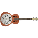 "Gretsch ""Boxcar"" Series Square Neck Resonator Guitar (G9210)"