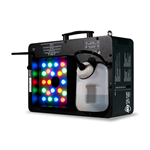 ADJ Fog Fury Jet Pro Wireless Fog Machine with Lights (FOGFURYJETTPRO)