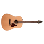 Seagull S6 Original Slim Acoustic Guitar (041848)