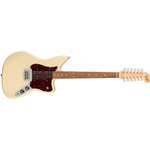 Fender Alternate Reality Series Electric XII 12-String Offset Guitar (ELECTRICXIIPF)