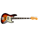 Fender AMULTRAJBASS American Ultra Jazz Bass