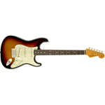 Fender 60's Stratocaster with Lacquered Finish (60SSTRATLACQPF)