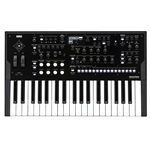 Korg WAVESTATE 37-key Sequencing Synth
