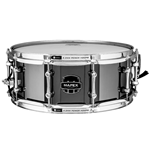 "Mapex Armoury Series 14x5.5"" Tomahawk Steel Snare Drum"