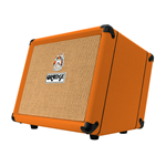 "Orange CRUSHACOUSTIC30 30w 1x8"" Acoustic Combo"