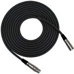 Rapco SMM-20 20' Stagemaster XLR Cable