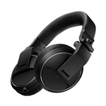 Pioneer HDJ-X5BT-K Bluetooth DJ Headphones