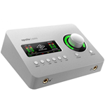 Universal Audio APOLLOSOLOUSB 2-in/4-out USB-C Audio Interface