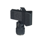 Apex IMC-2 Adjustable Spring Loaded Mic Clip