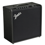 "Fender MUSTANGLT50 50w 1x12"" Guitar Combo Amplifier"