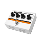 Orange TERRORSTAMP 20w Tube Hybrid Guitar Amp Pedal