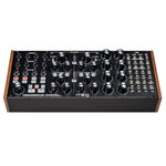 Moog MOD-SUBH-01 Semi-Modular Polyrthymic Analog Synth