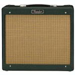 Fender 2020 Ltd Ed Blues Junior IV 15 Watt Tube Combo