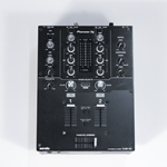 DJM-S3 2-channel DJ Mixer with Serato