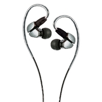 Apex HP15 In-Ear Monitor Earbud Phones