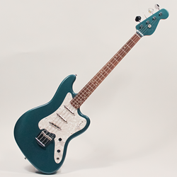 Fender Classic Player Rascal Bass (CPRASCALBASS)