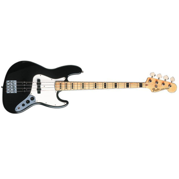 Fender Artist Signature Geddy Lee Jazz Bass (GEDDYLEE)