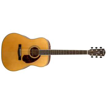 Fender Standard Dreadnought Acoustic Guitar (PM-1STANDARD)