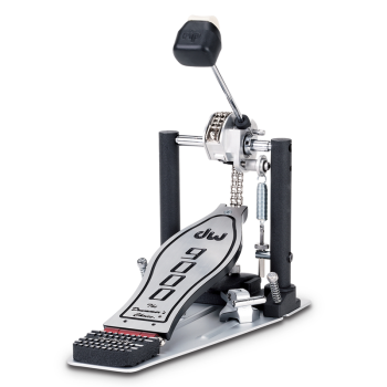DW DWCP9000 Single Kick Drum Pedal