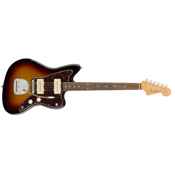 Fender Classic Player Jazzmaster Special (CPJMASTERSPCLPF)