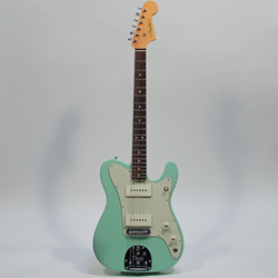 Fender Parallel Universe Series LE Jazzmaster/Telecaster (JAZZ-TELE)