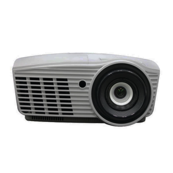 Optoma EH415ST 3500 Lumen Short Throw Projector