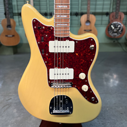 Fender 60th Anniversary Limited Edition Jazzmaster (60THANNYJMASTER)