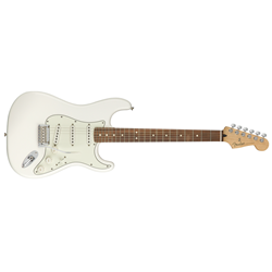 Fender Player Series Stratocaster (PLAYERSTRAT)