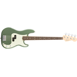 Fender American Professional Series Precision Bass (AMPROPBASS)
