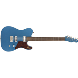 Fender Limited Edition US Cabronita Telecaster
