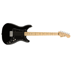 Fender Player Series Lead II Electric Reissue (PLAYERLEADII)